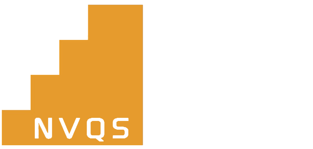 logo of nvqs