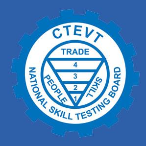 nstb logo